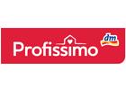 logo značky profissimo z dm drogerie