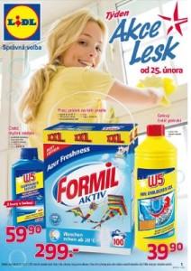 Lidl_letak_akcelesk_tyden