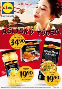 Lidl_letak_asijsky_tyden