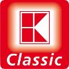 kaufland_k_classic