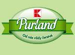 kaufland_purland