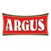 lidl_argus