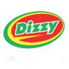 lidl_dizzy