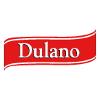 lidl_dulano