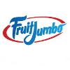 lidl_fruit_jumbo