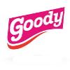 lidl_goody