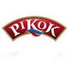 lidl_pikok