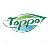 lidl_toppo