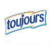 lidl_toujours