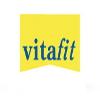 lidl_vitafit