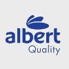 albert_quality