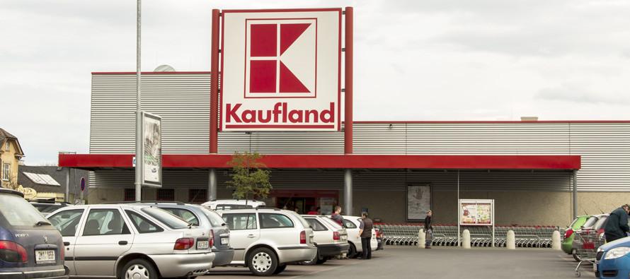 kaufland_prodejna