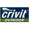 lidl_crivit_outdoor