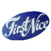 lidl_first_nice