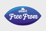 Bezlepkové potraviny FreeFrom z Alberta