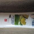 obal levného sprchového gelu K-Classic z kauflandu