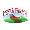 billa - logo značky česká farma
