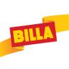 logo privátní značky billa