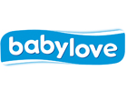 logo značky babylove z dm drogerie