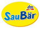 logo značky Saubar dm drogerie