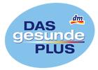 logo značky das gesunde plus