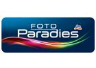 logo značky drogérie dm paradies foto