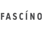 logo značky fascíno z dm drogérie