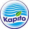 logo značky Kapíto z Coopu