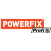 Powerfix Profi Lidl