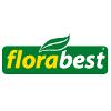 logo značky florabest