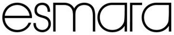 logo oblečení Esmara