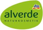logo značky Alverde